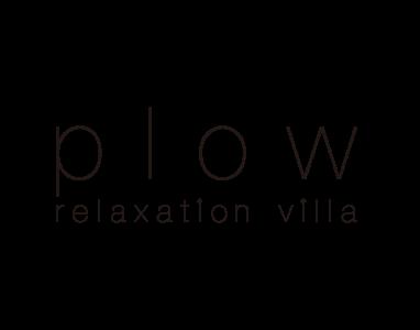 plow relaxation villa
